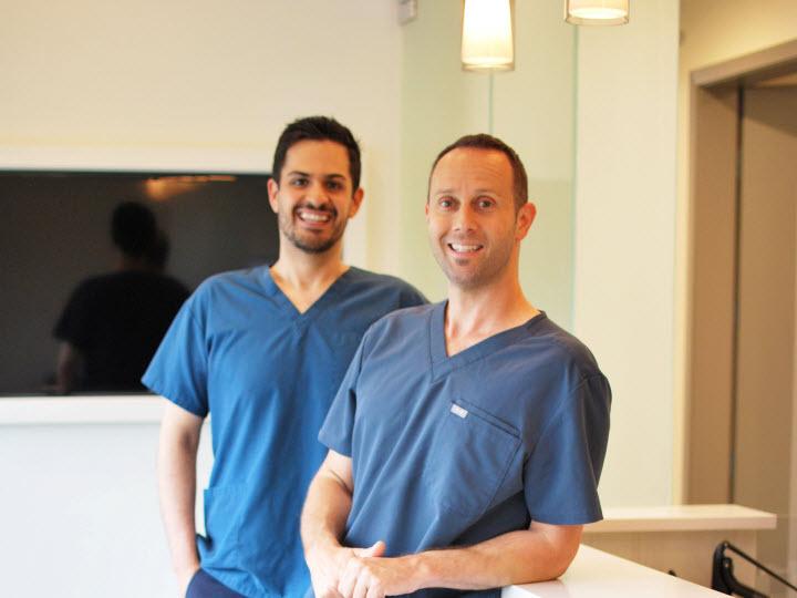 Blueridge-Dental-North-Vancouver-Dentist