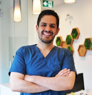 Dr-Amir-Asghari-Blueridge-Dental
